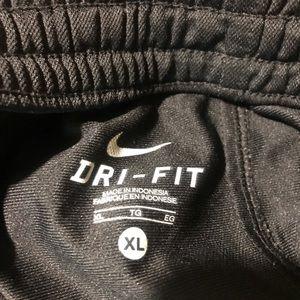 Nike Pants - Nike Pants size XL